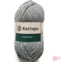 Kartopu_Cozy_Wool_K1001