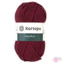 Kartopu_Cozy_Wool_K1105