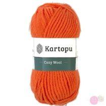 Kartopu_Cozy_Wool_K1211