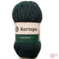 Kartopu_Cozy_Wool_K1480