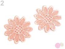 Csipkevirág_50_mm_átmérőjű_rózsaszín