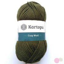 Kartopu_Cozy_Wool_K410