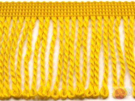 Függönyrojt_sárga