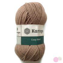 Kartopu_Cozy_Wool_K885