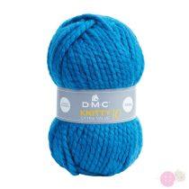 DMC-Knitty-10-740