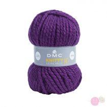 DMC-Knitty-10-840