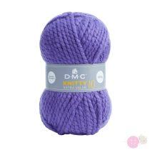DMC-Knitty-10-884