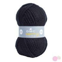 DMC-Knitty-10-965