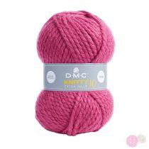 DMC-Knitty-10-984