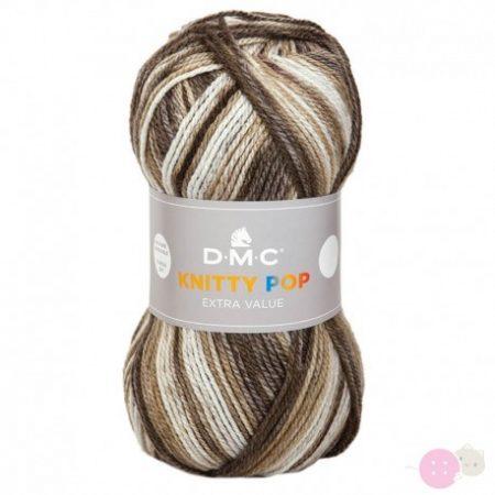 DMC-Knitty-Pop-475