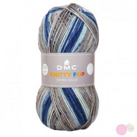 DMC-Knitty-Pop-480
