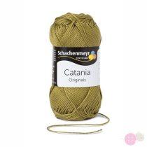 Catania-fonal-oliva