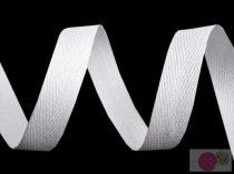 Köpper-szalag-30-mm-fehér