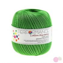 Performance-Cotton-Harmony-333