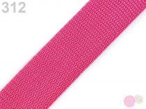 Polipropilen-heveder-30-mm-es-pink