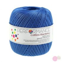 Performance-Cotton-Harmony-323