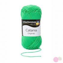 Catania-fonal-leaf-green