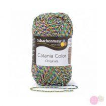 Catania-Color-rio