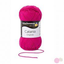 Catania-fonal-113-ciklámen