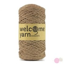 Welcome-Yarn-Barbante-tevebarna