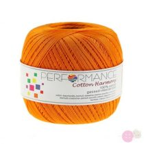 Performance-Cotton-Harmony-342