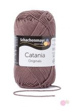Catania-fonal-teddy