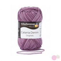 Catania-Denim-burgundi