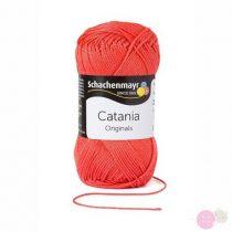 Catania-fonal-kamélia