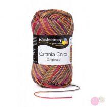 Catania-Color-india