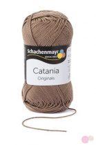 Catania-fonal-taupe