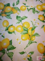 Impregnalt-azsztalterito-citrom-mintas