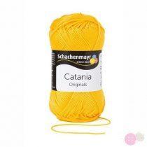 Catania-fonal-napsárga