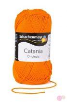 Catania-fonal-tangerine