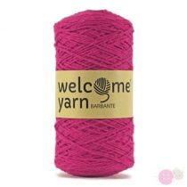 Welcome-Yarn-Barbante-fukszia