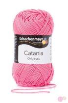 Catania-fonal-pink