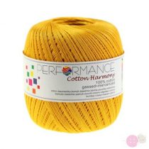 Performance-Cotton-Harmony-313