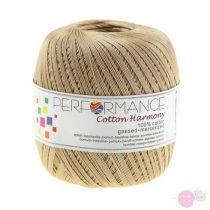 Performance-Cotton-Harmony-3021
