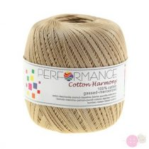 Performance-Cotton-Harmony-3021