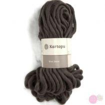 Kartopu-Wool-Decor-fonal-sotetbarna