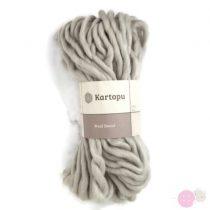 Kartopu-Wool-Decor-fonal-szurke