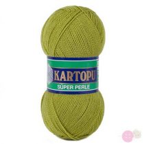 Kartopu süper perle - K442