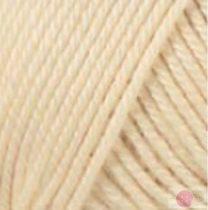 Kartopu Organica fonal - 350