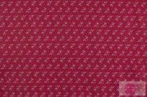 Pamutvaszon-D0380