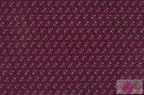 Pamutvaszon-D0381