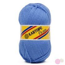 kartopu-flora-K535