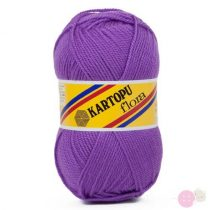 kartopu-flora-K718