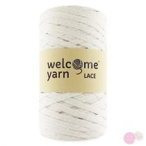 Welcome-Yarn-Lace-1003