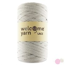Welcome-Yarn-Lace-1004