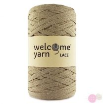 Welcome-Yarn-Lace-1005