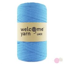 Welcome-Yarn-Lace-1007